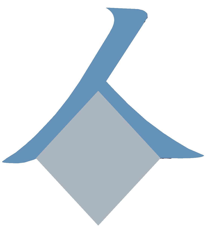 hito-logo-1100x1228.png
