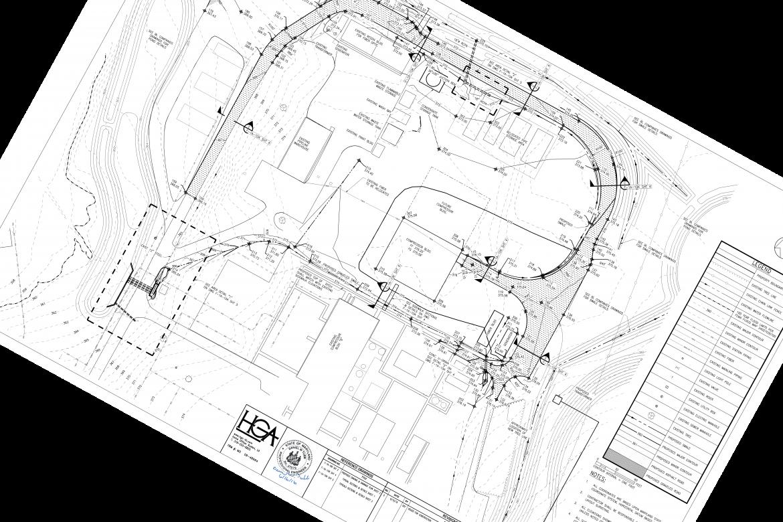 CS190-Plot.png
