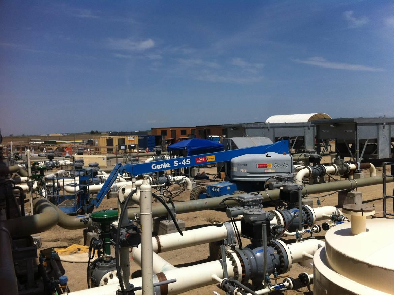 AGL-valve-yard.jpg