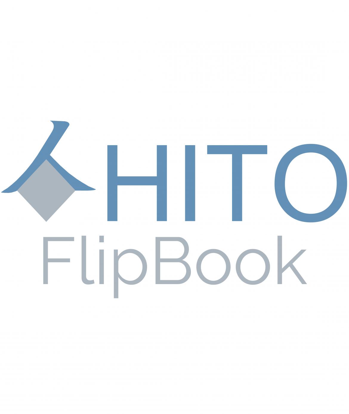 logo-HITO-FlipBook.png