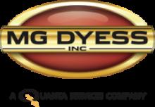 MG Dyess