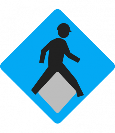 SiteWalker