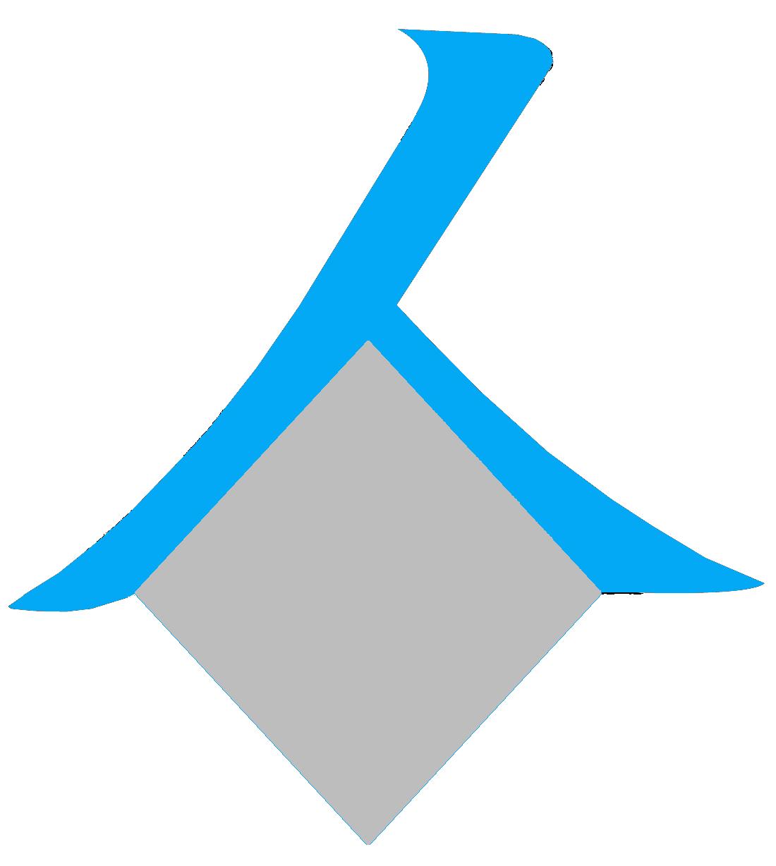 hito-logo.png